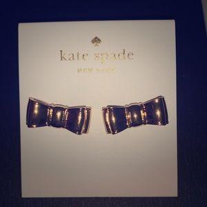 🧡 Kate Spade 🧡